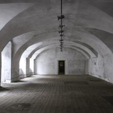 Věznice Cejl