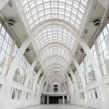 Vystaviště Brno
